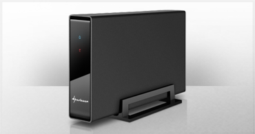 Swift Case Pro USB 3.0