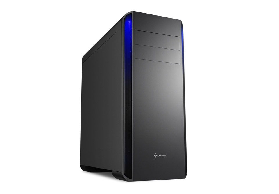 BW9000-V