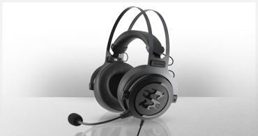 Stereo-Headsets